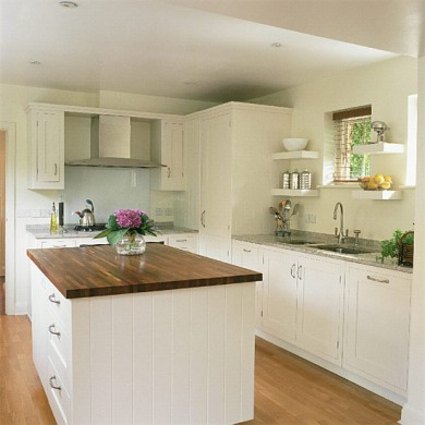 Mutfak-Dekorasyonları-9