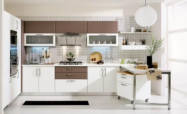 iyi-bir-mutfak-dekorasyonu-nasil-olmali-3