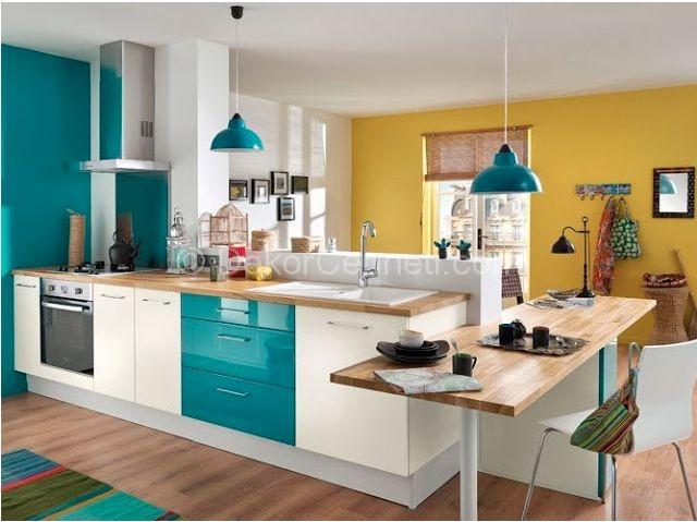 modern-açık-mutfak-dekorasyon-fikirleri