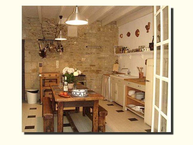 mutfak-dekorasyonu-ornekleri-1305619050