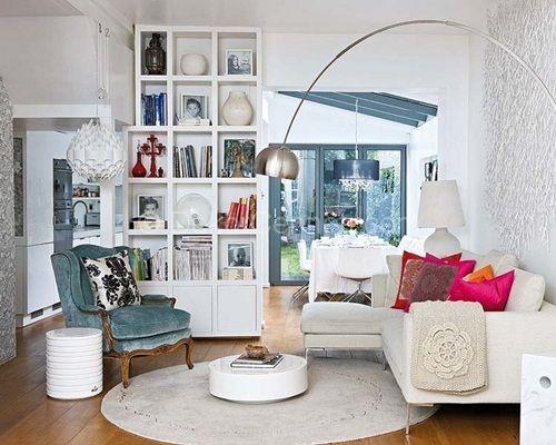 küçük-odalar-nasıl-dekore-edilir