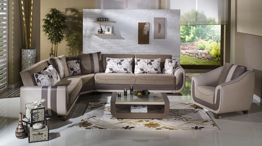 dekorasyonda-mobilyalarin-onemi