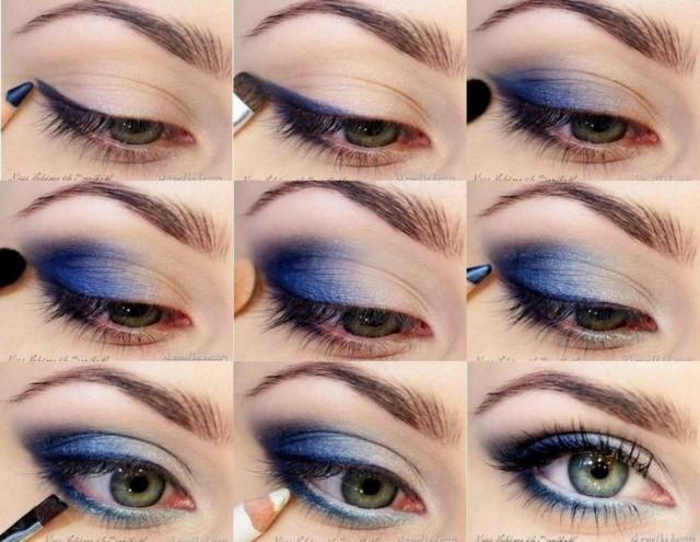 $mavi_gozler_icin_farkli_makyaj_teknikleri (7)