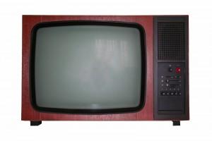televizyon_23238