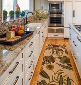 modern-mutfak-halısı-resimleri