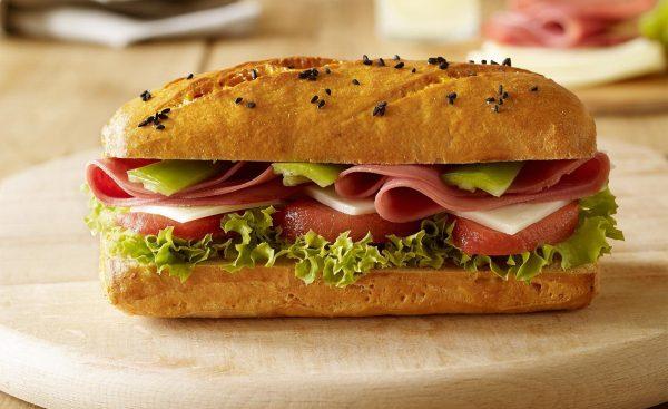binbirdiyet.com_kirmizi-sandvic