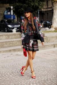 best_street_style_looks_at_milan_fashion_week_springsummer_2014_15