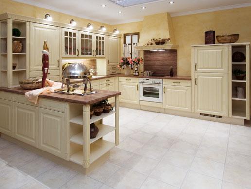 ev dekorasyonu mutfak2