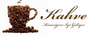 kahve_karacigere_iyi_geliyor_h23260