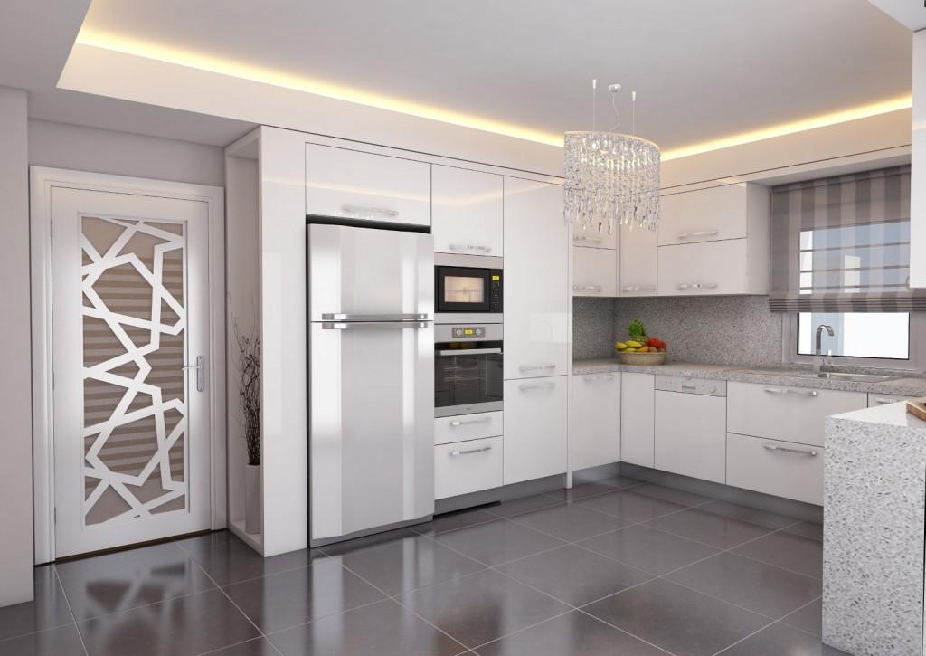 mutfak-dekorasyon-5-2