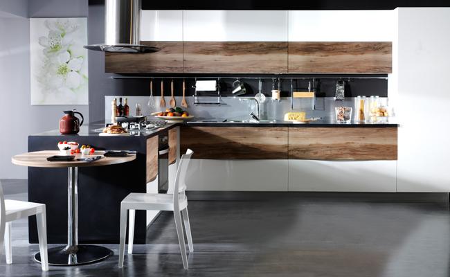 mutfak-dekorasyonu-24