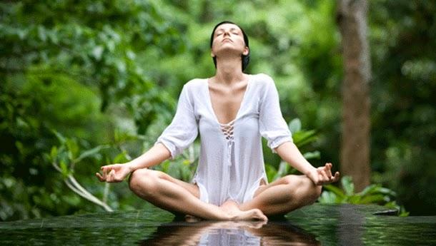 Stresten Kurtulmak için Neler Yapılmalı?
