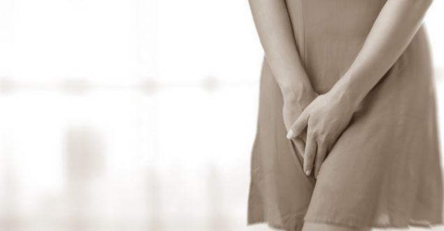 Vajina Kaşıntısı ve Vajina Kaşıntısına İyi Gelen Bitkisel Ev Tedavileri