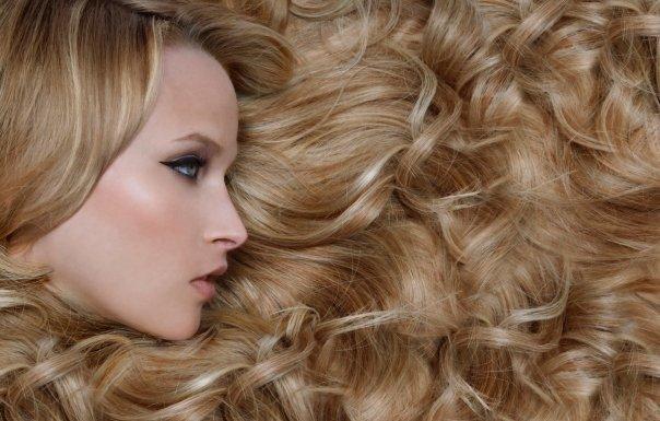Hızlı Saç Uzatmak İçin Tavsiyeler