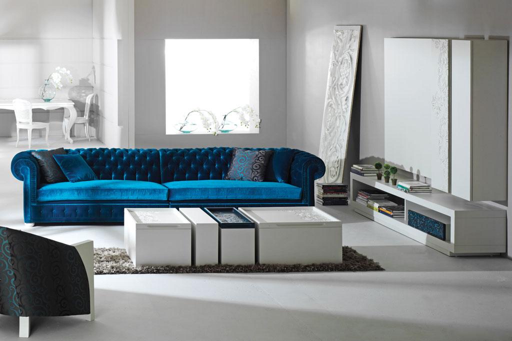 Modern-tarz-mobilyalar-2015