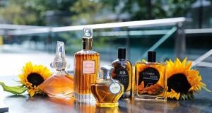 nis_parfümler