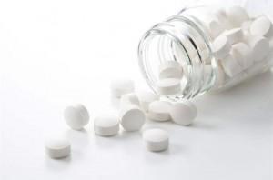 nocanvas_antidepresanlar-nasil-ise-yarar-qu6g5