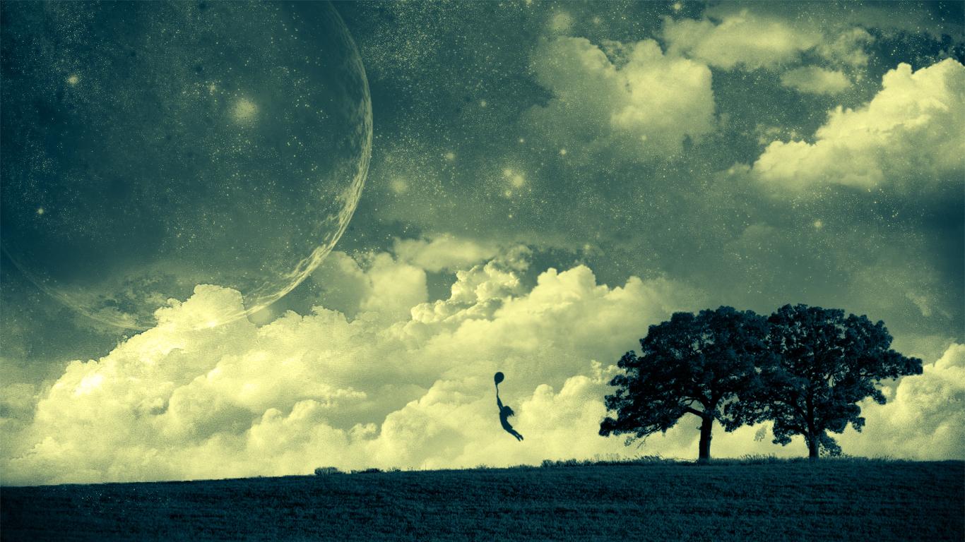 Rüyalarınızı Etkileyen 11 Sebep