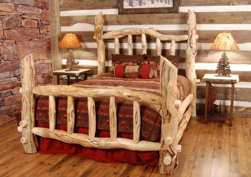 wooden-ev-dekorasyon-stili-11