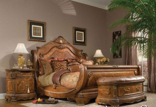 Wooden-bedroom-furniture-500x342