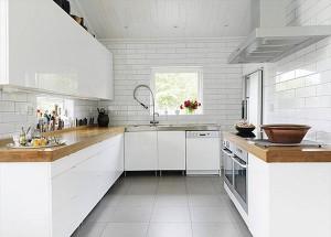 mutfak-dolapları-renkleri-beyaz