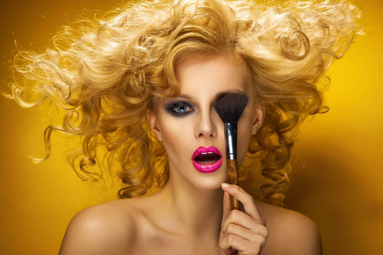 Makyajsız Güzellik Sırları