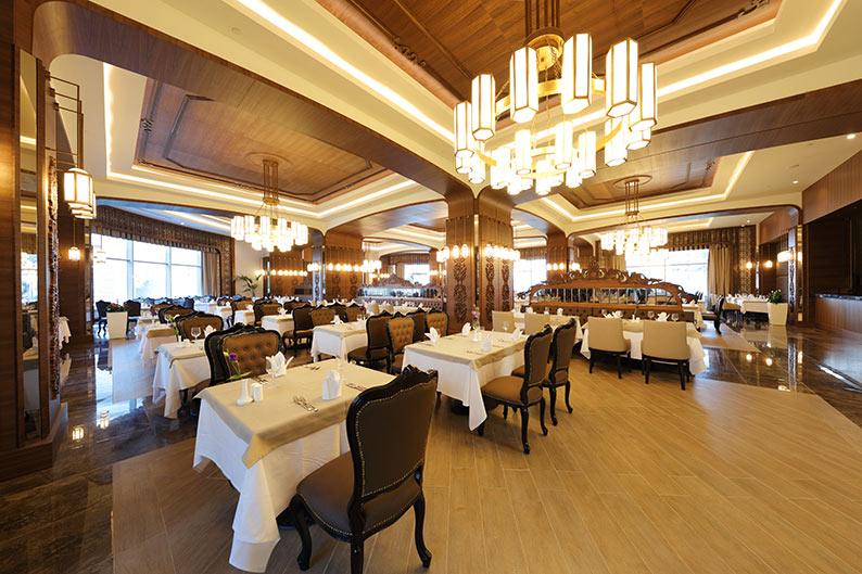 Main-Restaurant-Classic