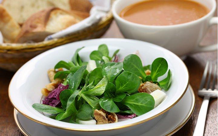 corba-salata-bufe - Kopya