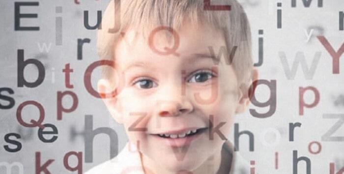 Çocuklarda Kekemelik Neden Olur ? Nedenleri Nelerdir?
