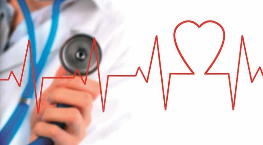 Kalp Krizinde İlk Yardım Bilgisi Hayat Kurtarır