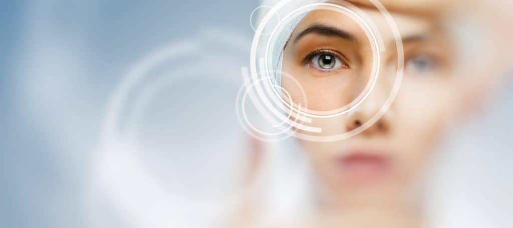 Göz Sağlığını Korumak İçin Ne Yapmalıyız?