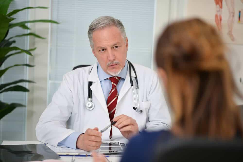Adet Azalması Nedenleri- Menopoz Hangi Testlerle Anlaşılır?