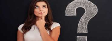 Kadın Hastalıkları İle İlgili Sorular ve Cevaplar