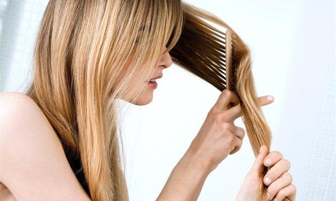 Mevsim Geçişlerinde Saç Dökülmesi